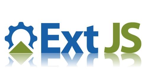 Ext-JS